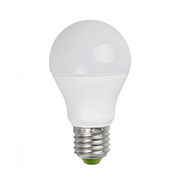 لامپ ال ای دی 9 وات کد GOLD-001 پایه E27