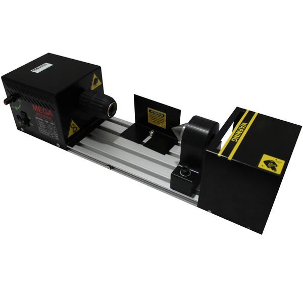 دستگاه خراطی مگا ماشین مدل vb1