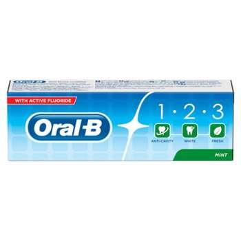 منتخب محصولات پربازدید خمیر دندان