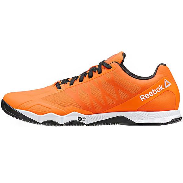 کفش مخصوص دویدن ریباک مدل Crossfit Speed TR کد BD5498
