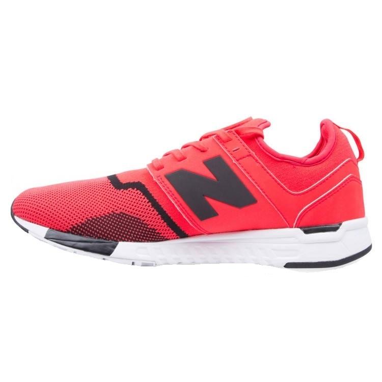 کفش مخصوص پیاده روی زنانه نیوبالانس کد MRL247