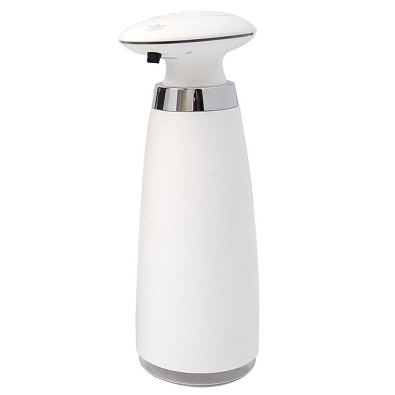 پمپ مایع دستشویی اتوماتیک مدل V473-W
