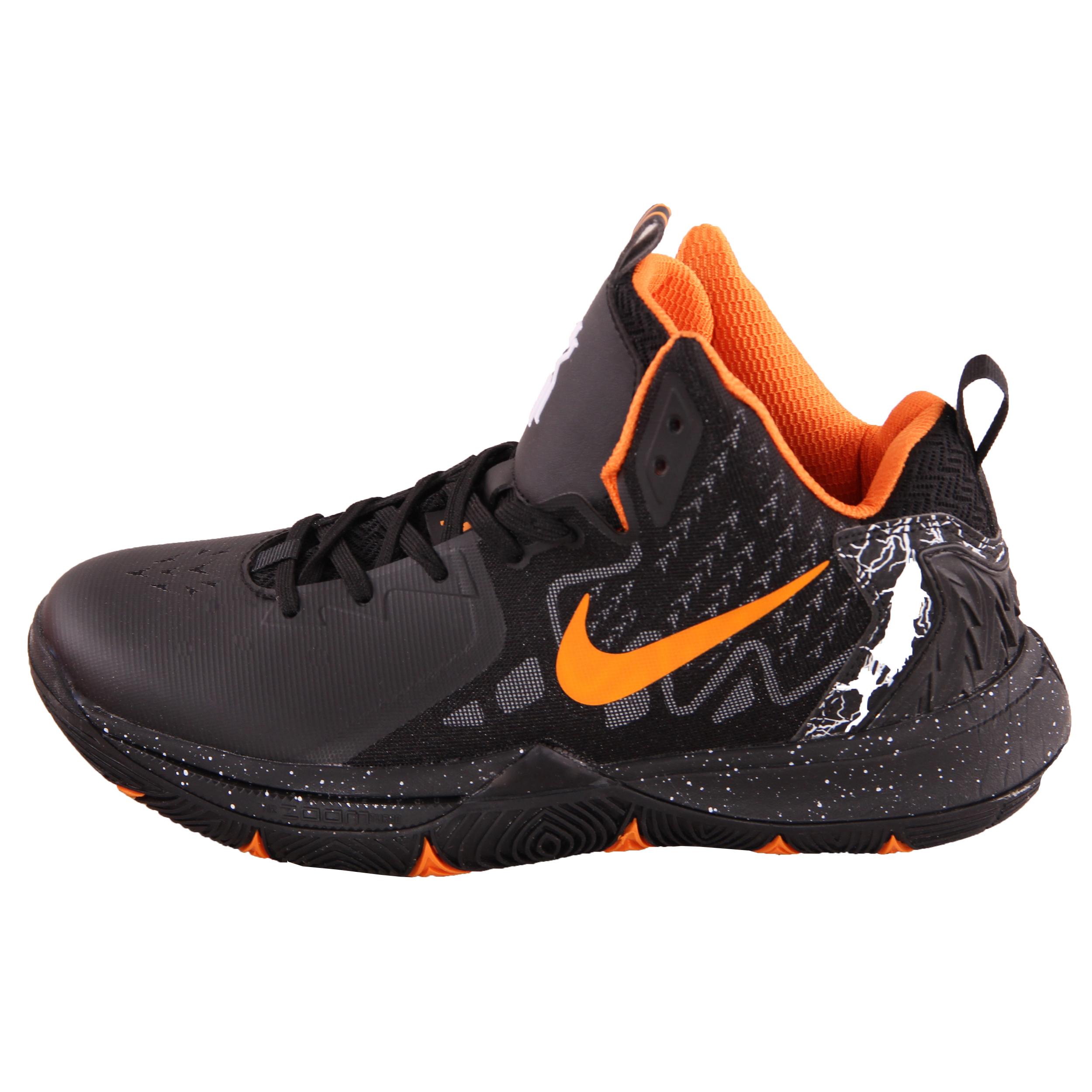 کفش بسکتبال مردانه مدل 1-A2918