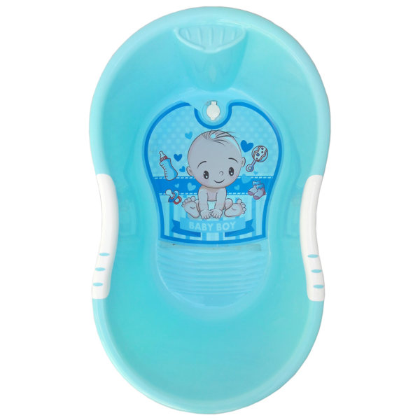 وان حمام کودک هوم کت کد GH7