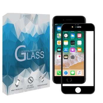 محافظ صفحه نمایش نانو مدل CNSP مناسب برای گوشی موبایل اپل iPhone 7 Plus / 8 Plus