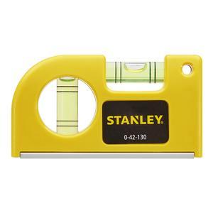 تراز استنلی کد 130-42-0