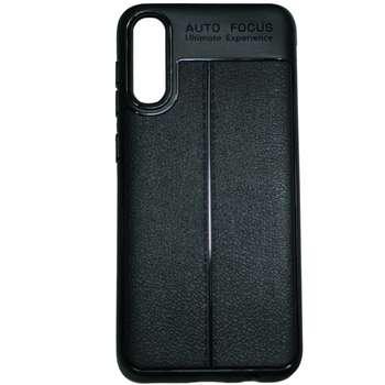 کاور مدل P30 مناسب برای گوشی موبایل سامسونگ Galaxy A50s