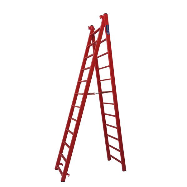 نردبان 24 پله کد 524