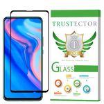 محافظ صفحه نمایش تراستکتور مدل GSS مناسب برای گوشی موبایل هوآوی Y9 Prime 2019 thumb