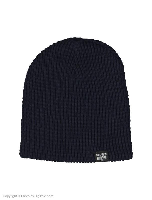 کلاه مردانه کالینز مدل CL1036907-Navy