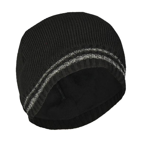 کلاه مردانه کالینز مدل CL1036906-BLACK