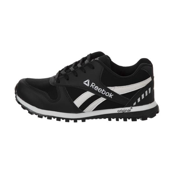 کفش ورزشی مردانه مدل K.bs.119