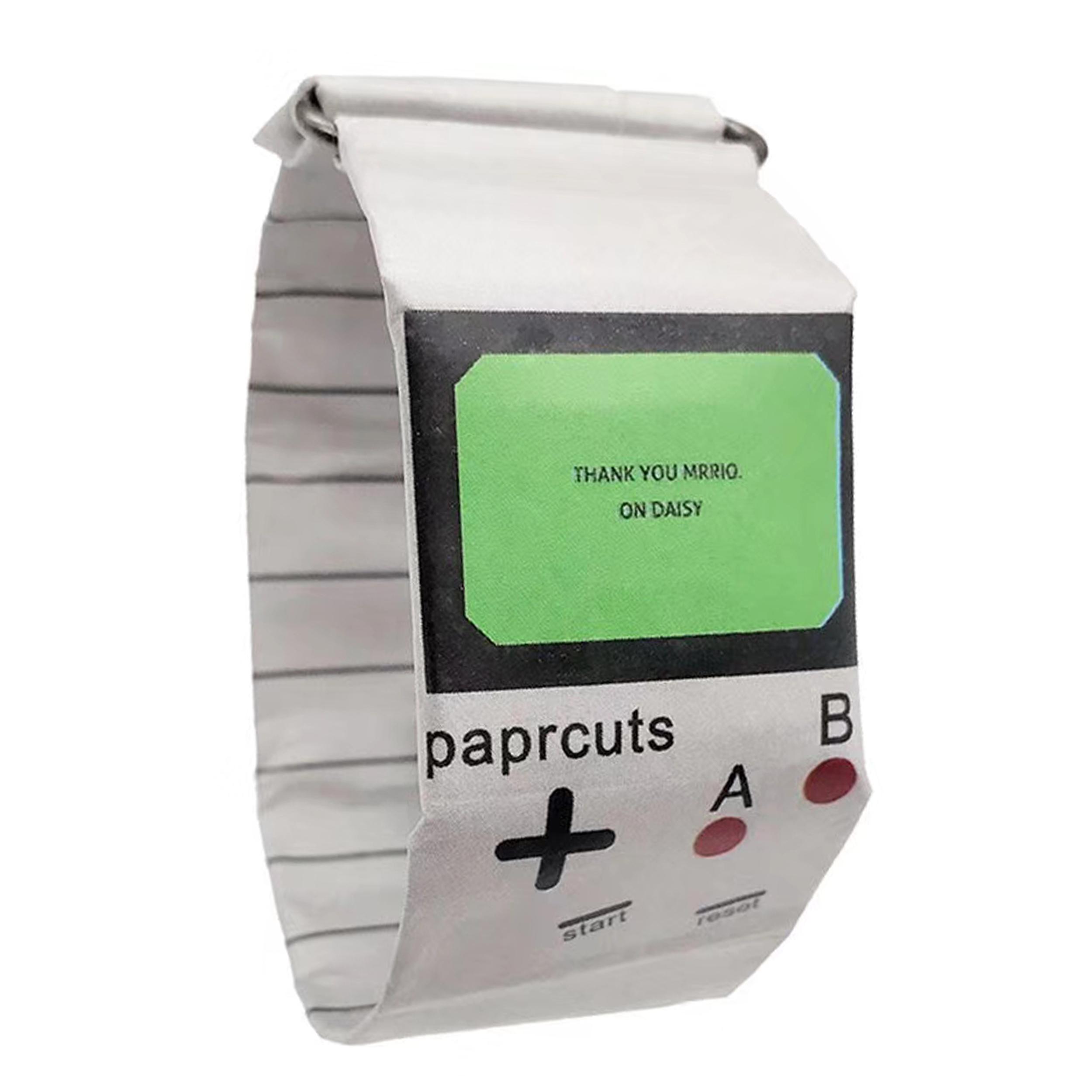 ساعت مچی دیجیتال مدل FP9
