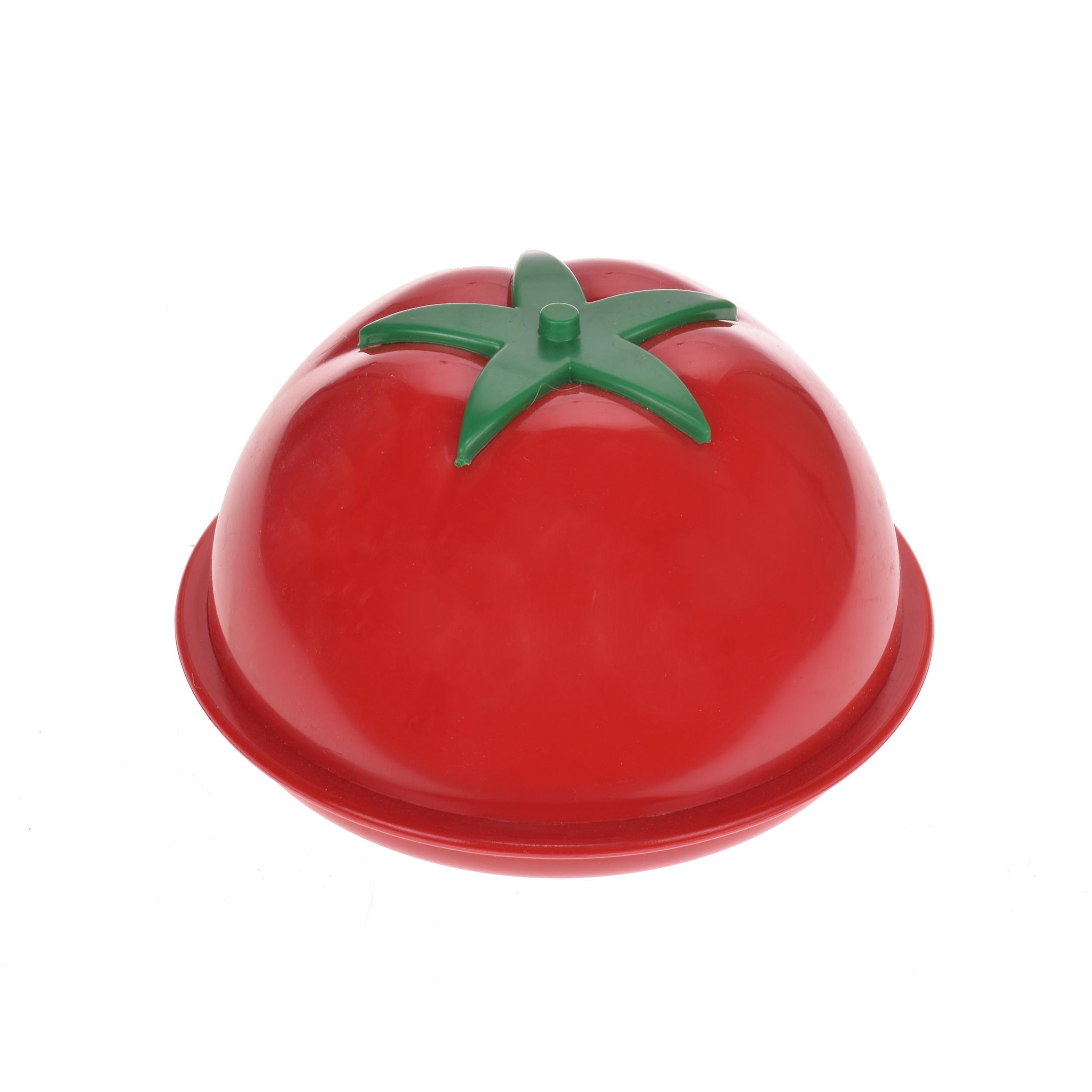 نگهدارنده گوجه مدل TR1