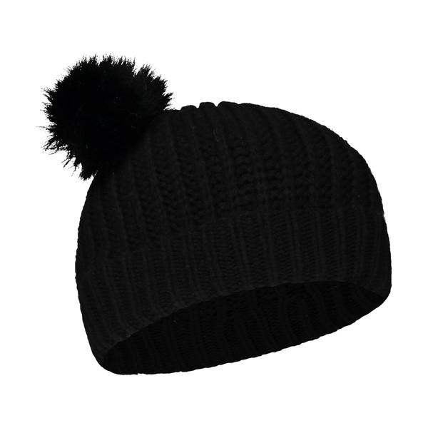 کلاه زنانه کالینز مدل CL1036875-BLACK