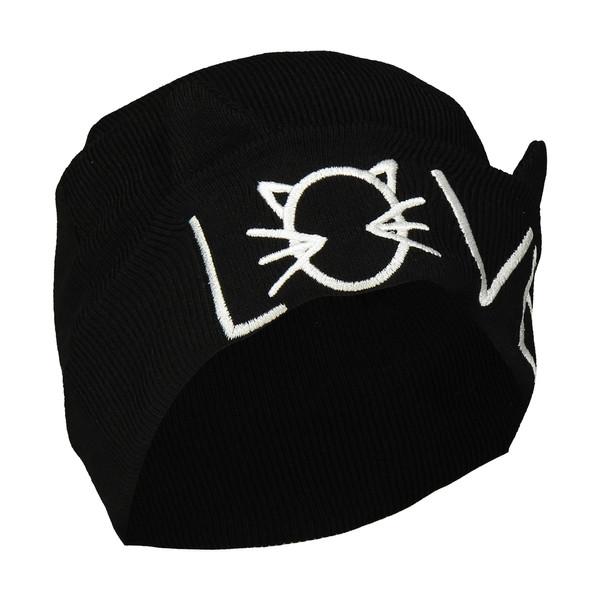 کلاه زنانه کالینز مدل CL1036866-BLACK
