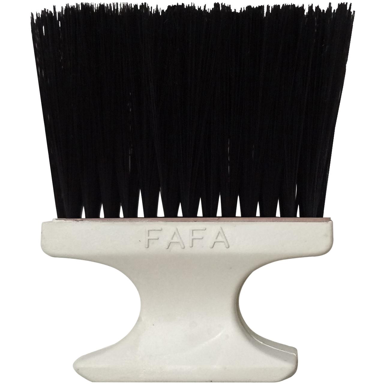 موپران آرایشگاهی فافا کد 008
