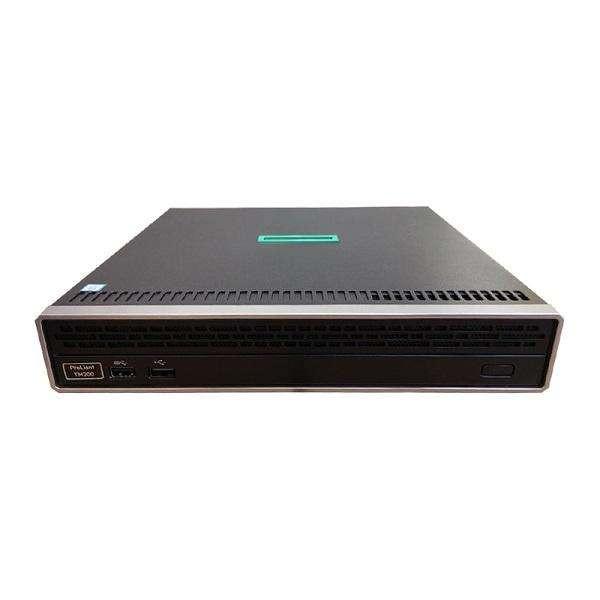 کامپیوتر سرور اچ پی ای مدل Proliant Base TM200 - D