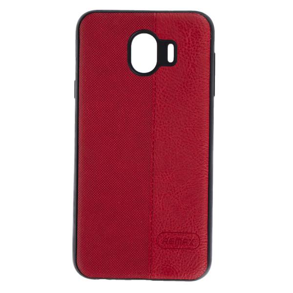 کاور مدل Mayan مناسب برای گوشی موبایل سامسونگ Galaxy Grand Prime Pro