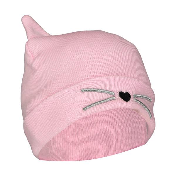 کلاه زنانه کالینز مدل CL1036868-PINK