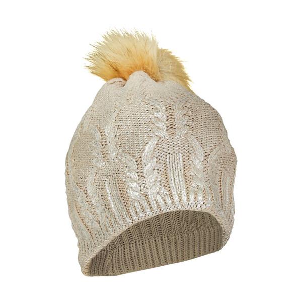 کلاه زنانه کالینز مدل CL1036969-Vizon