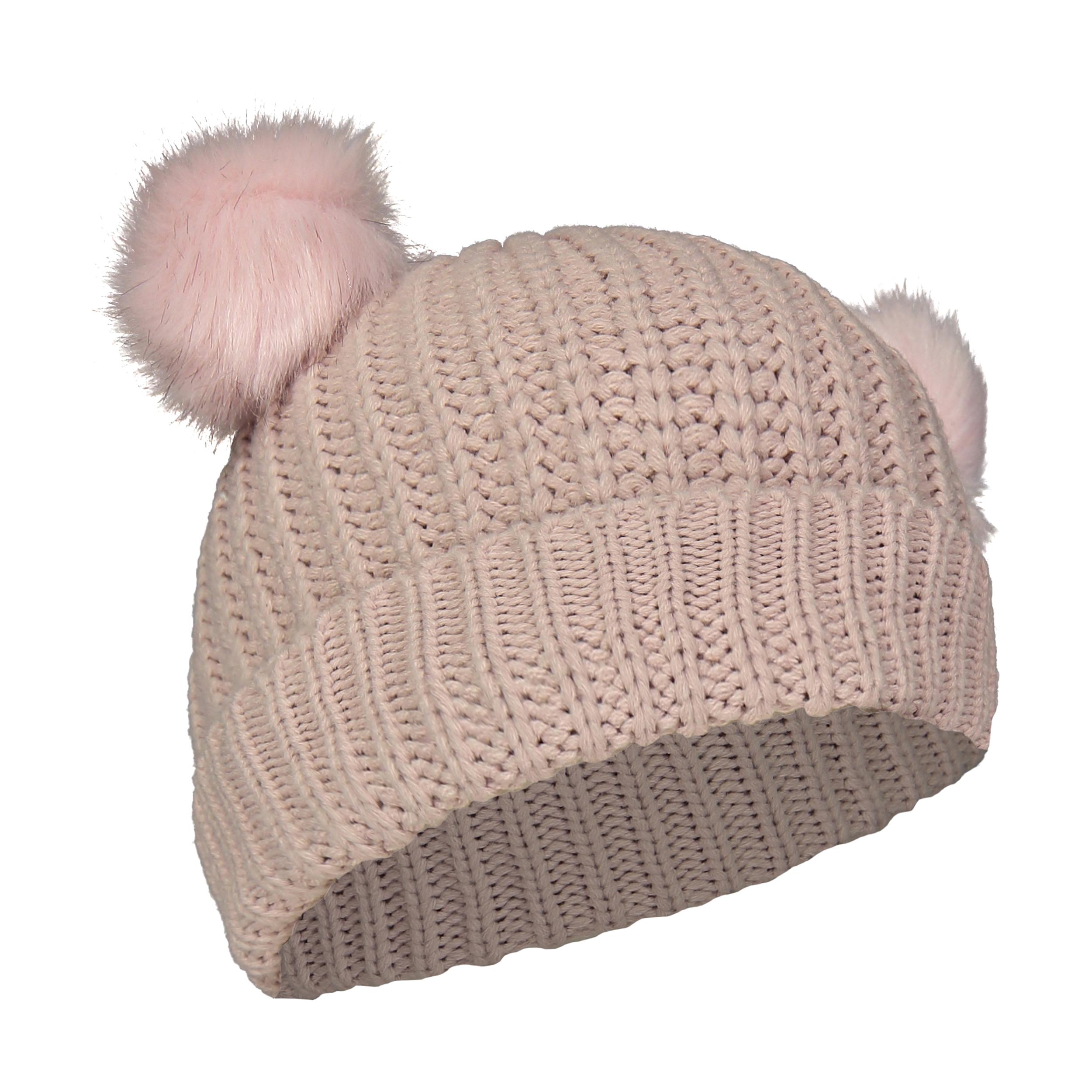 کلاه زنانه کالینز مدل CL1036875-PINK