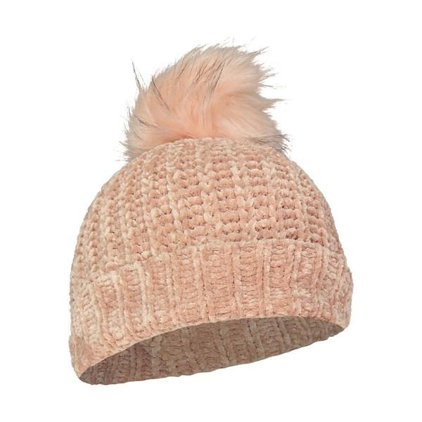 کلاه زنانه کالینز مدل CL1036887-PINK