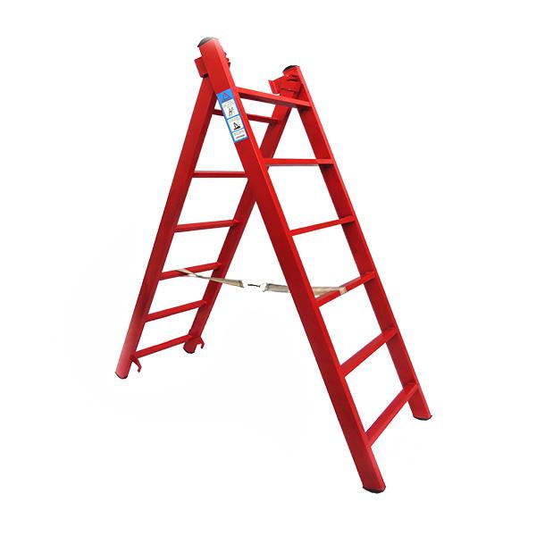 نردبان 12 پله کد 512