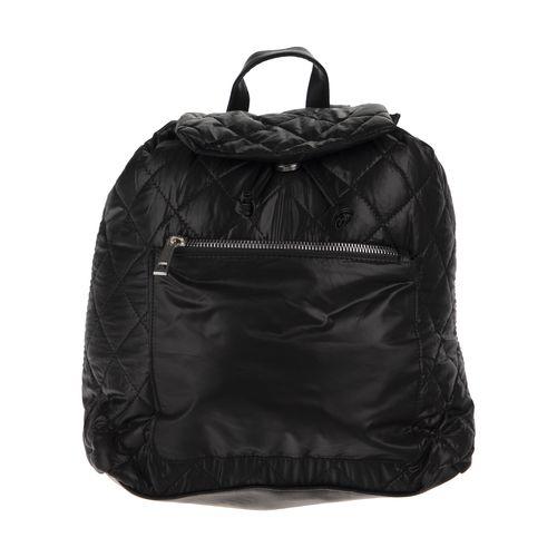 کوله پشتی زنانه کالینز مدل CL1032019-BLACK