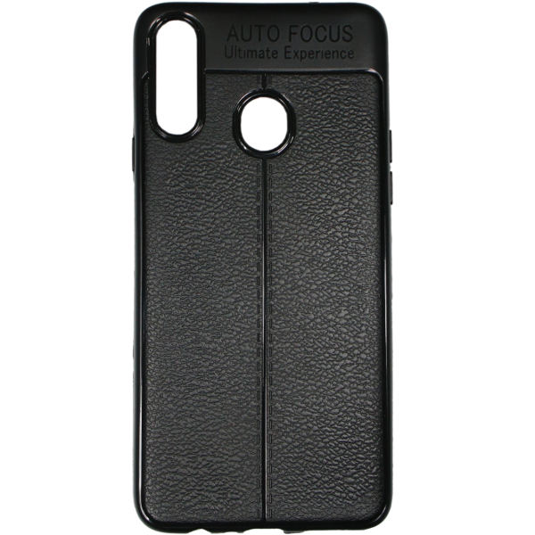 کاور مدل P30 مناسب برای گوشی موبایل سامسونگ Galaxy A20s