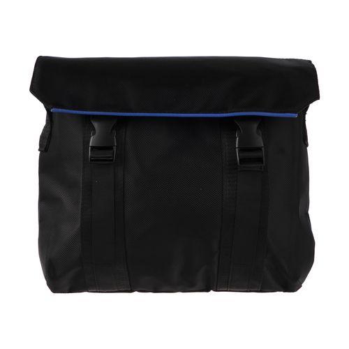 کیف رودوشی مردانه کالینز مدل CL1026597-BLACK