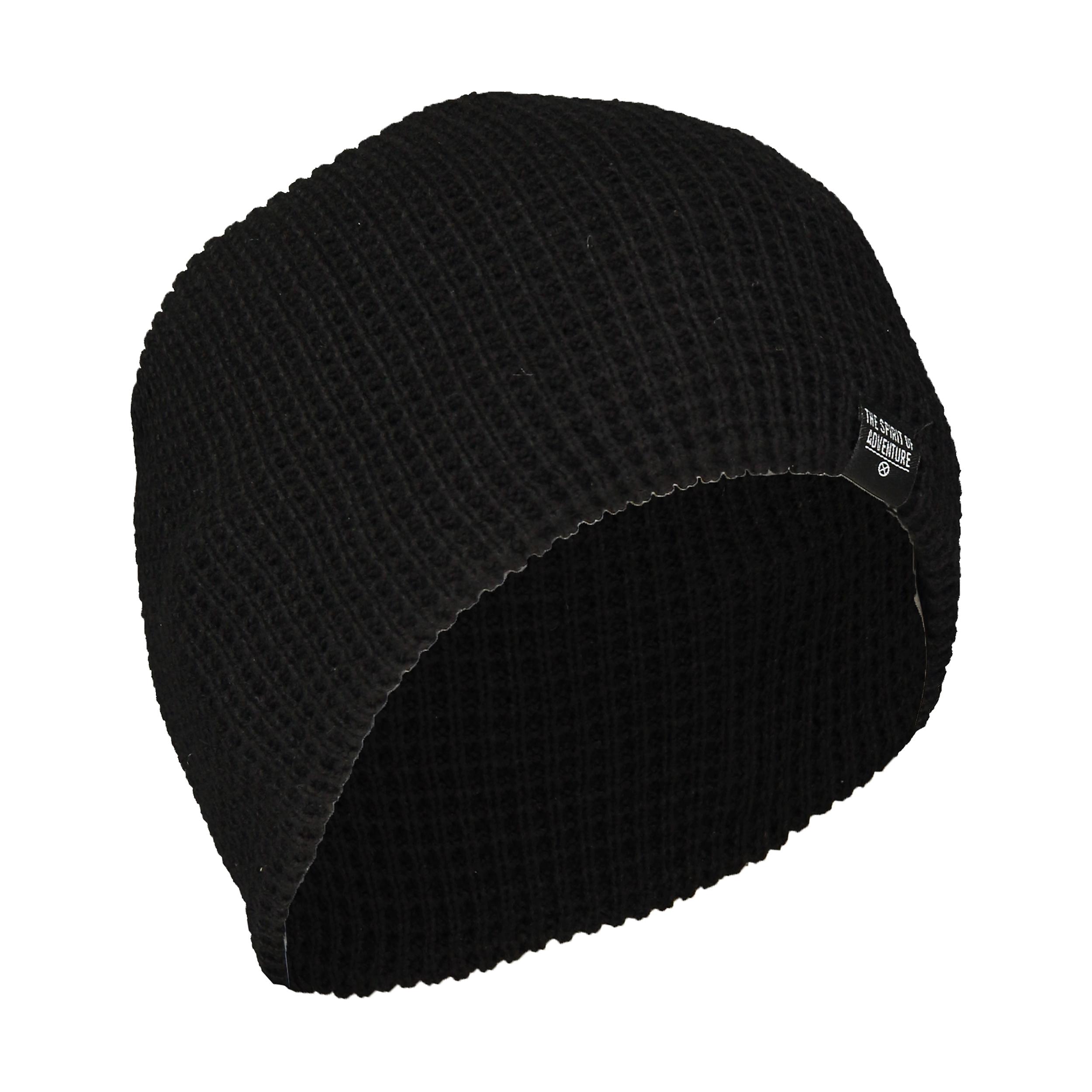 کلاه مردانه کالینز مدل CL1036907-BLACK