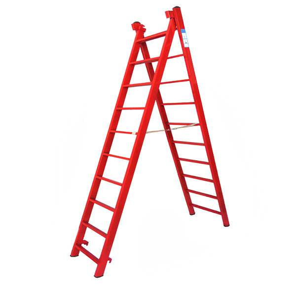 نردبان 20 پله کد 520