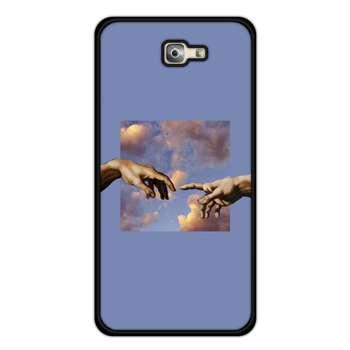 کاور آکام مدل AJsevPri1614 مناسب برای گوشی موبایل سامسونگ Galaxy J7 Prime