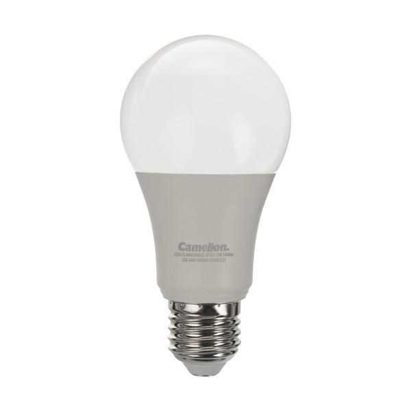 لامپ ال ای دی 12 وات کملیون مدل STQ1 پایه E27