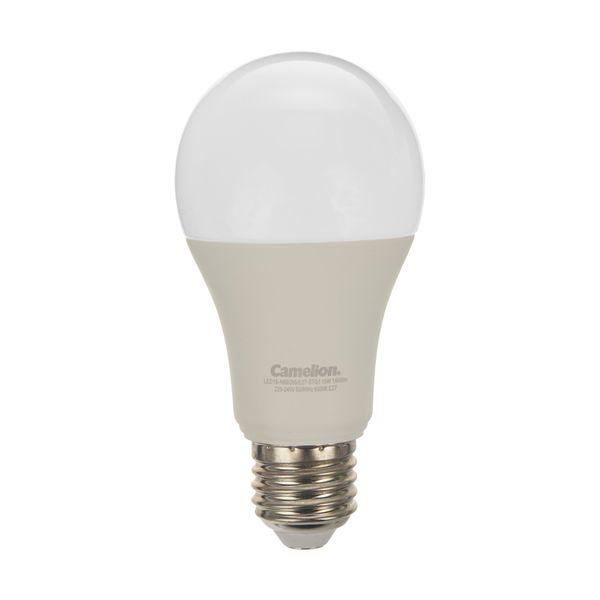 لامپ ال ای دی 15 وات کملیون مدل STQ1 پایه E27