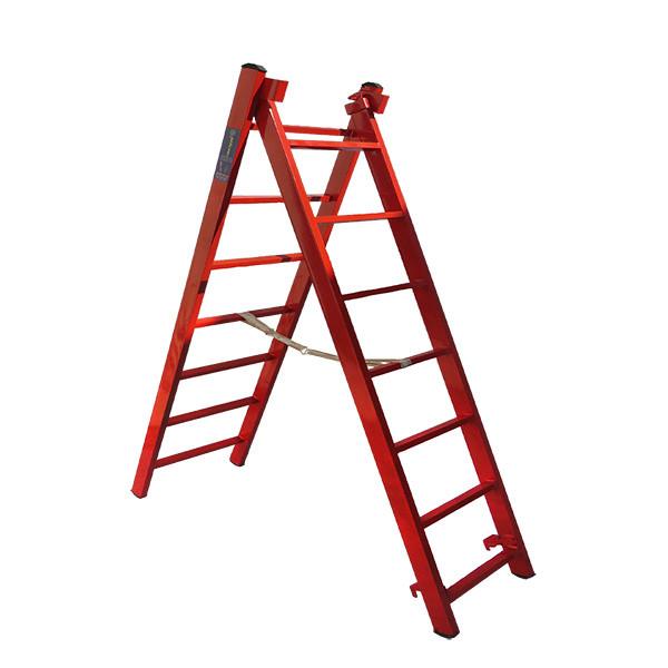 نردبان 14 پله کد 514