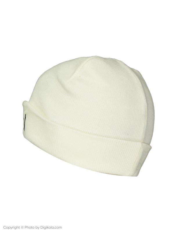 کلاه زنانه کالینز مدل CL1030503-WHITE