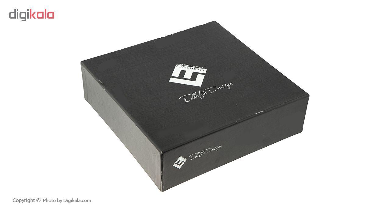 ظرف سرو ال اف دیزاین مدل Basket BU200G main 1 15