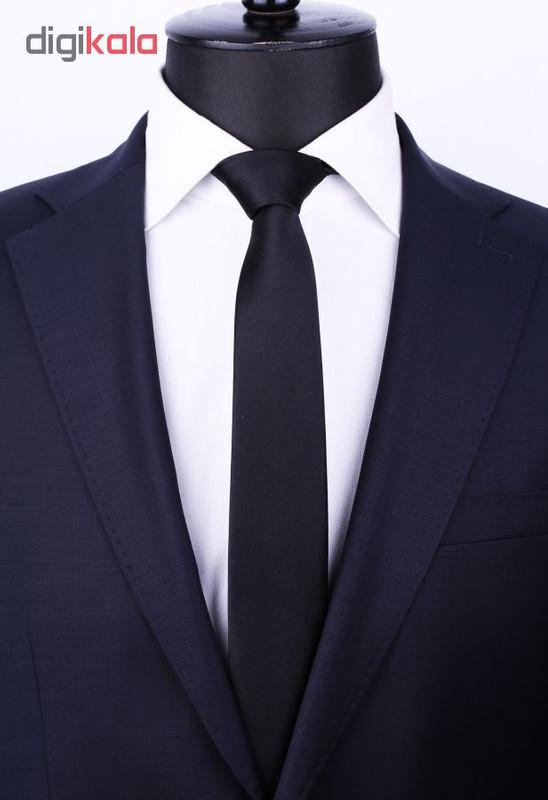 کراوات مردانه کد KS001