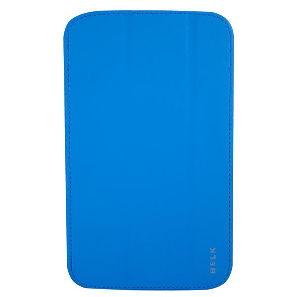 کیف کلاسوری بلک مدل SMcr24 مناسب برای تبلت  سامسونگ  Galaxy Tab 3 7inch T210 / T211