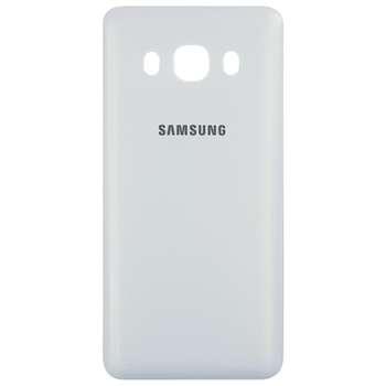 در پشت گوشی مدل DPG24 مناسب برای گوشی موبایل سامسونگ Galaxy j5 2016
