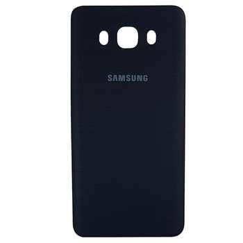 در پشت گوشی مدل DPG24 مناسب برای گوشی موبایل سامسونگGalaxy j7 2016