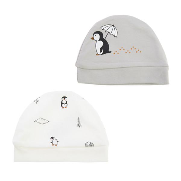 کلاه نوزادی جیکل مدل Jk92010-92