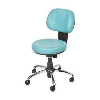 صندلی اداری آرکانو کد S280T