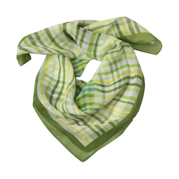روسری دخترانه کد 0022