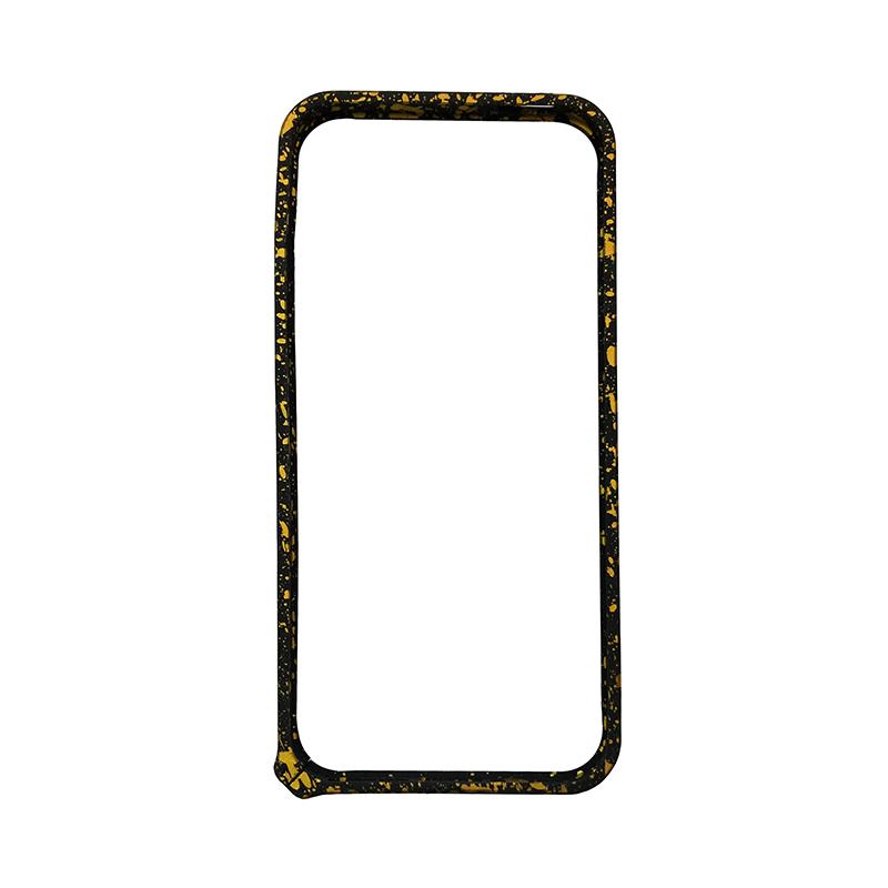 بامپر مدل AR2205 مناسب برای گوشی موبایل اپل Iphone 5/5s