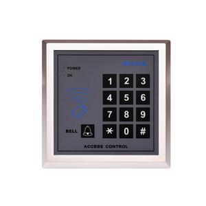دستگاه کنترل تردد مدل kosc