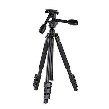 سه پایه دوربین مدل FX-470