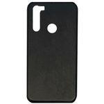 کیف کلاسوری مدل KF-238 مناسب برای گوشی موبایل شیائومی Redmi Note 8 thumb
